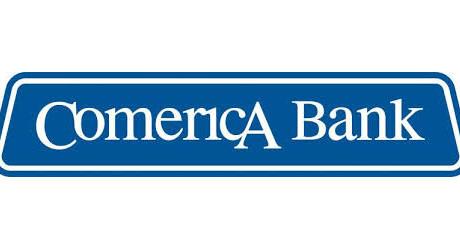 Comerica Bank2