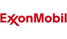 ExxxonMobil