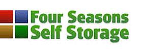 Four Seasons Storage2