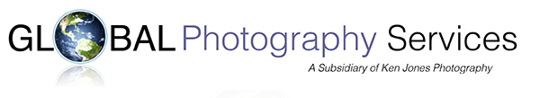Global Photography Services